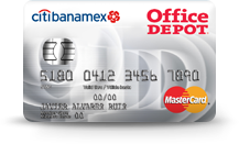 tarjeta-office-depot-banamex-chica.png