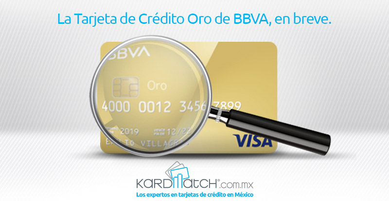 tarjeta-oro-bancomer-1