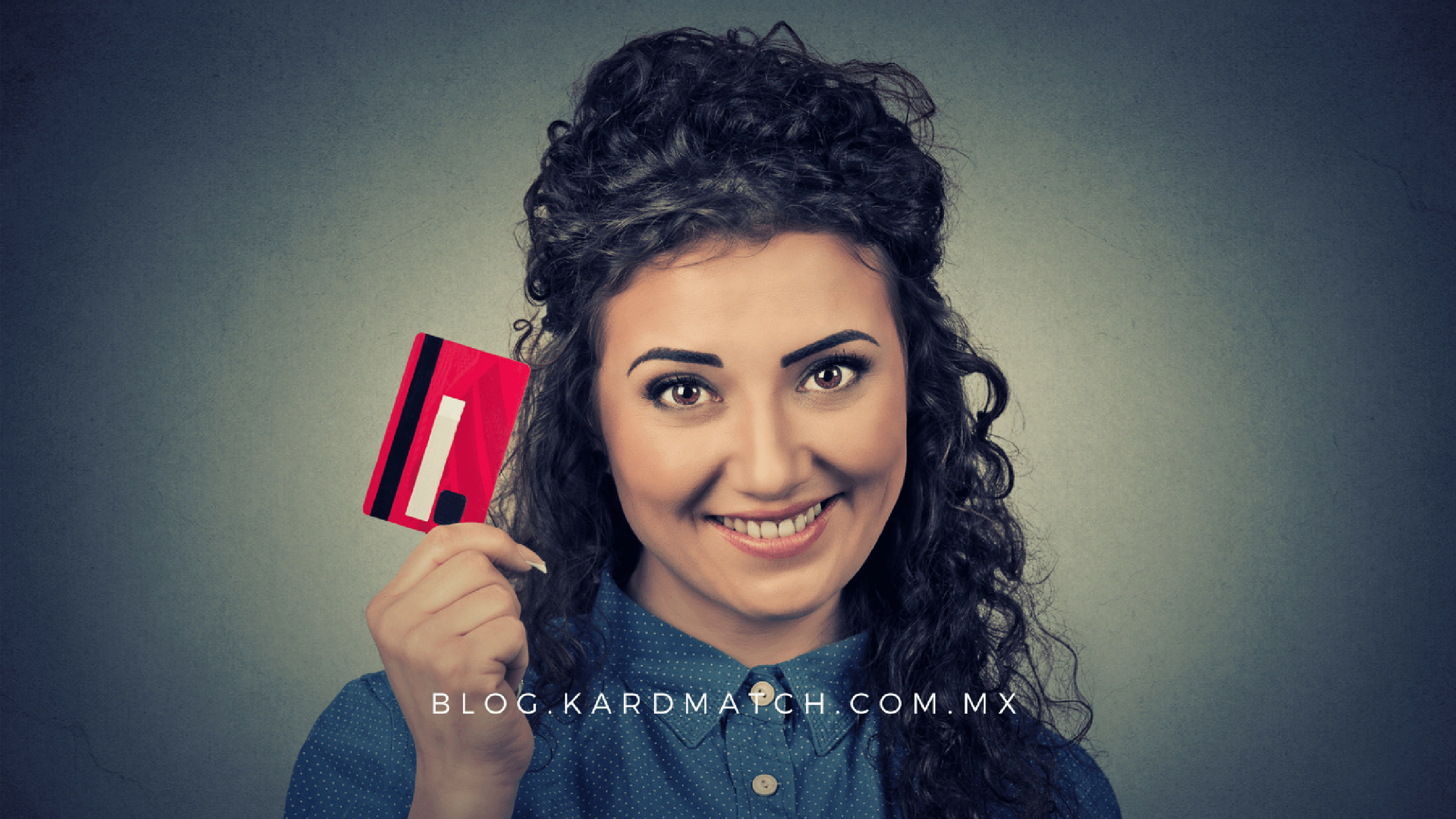 tarjetas-de-credito-para-jovenes.png