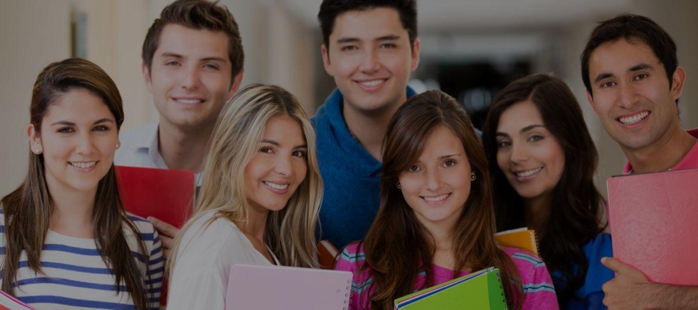 Mejores Tarjetas de Crédito para Estudiantes Universitarios en México